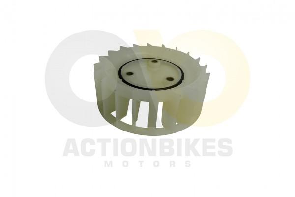 Actionbikes Motor-1E40QMA-Lfterrad 3131393035302D31453430514D412D30303030 01 WZ 1620x1080
