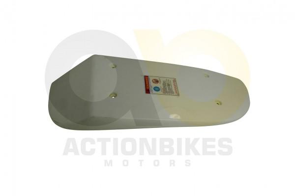 Actionbikes XY-Power-Tension-XY500GK-Kotflgel-vorne-rechts-wei 35333131302D353034302D31 01 WZ 1620x1
