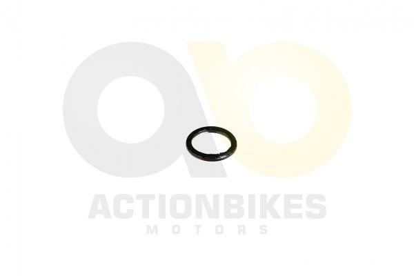 Actionbikes Shineray-XY125GY-6-Dichtung-Auspuffkrmmer 3138313430303136 01 WZ 1620x1080