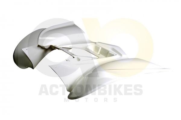 Actionbikes Shineray-XY250ST-9C-Verkleidung-hinten-wei 35333435303232372D32 01 WZ 1620x1080