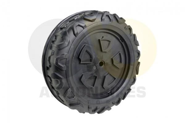 Actionbikes Elektroauto-Jeep-801-Rad-vorne---hinten 53485A2D4A532D31303136 01 WZ 1620x1080