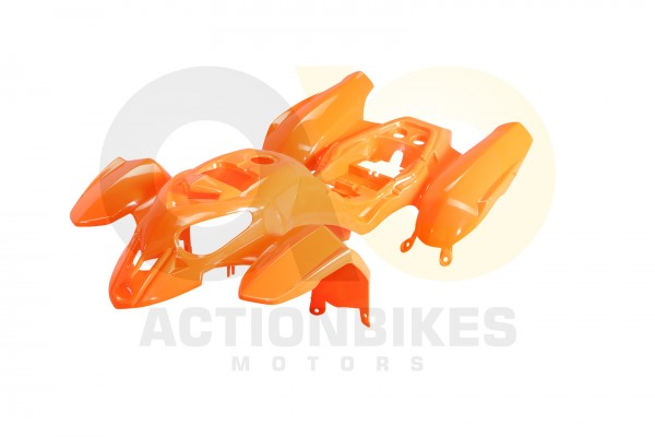 Actionbikes Mini-Quad-110cc--125cc---Verkleidung-S-5-orange 333535303035332D33 01 WZ 1620x1080