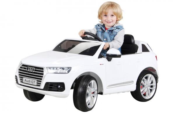 Actionbikes Audi-Q7-Modell-2016 Weiss 5052303031373839372D3032 fahren-2 OL 1620x1080
