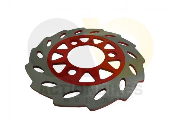 Actionbikes JJ50QT-17-Bremsscheibe-vorne 34353335312D4D5431302D30303030 01 WZ 1620x1080