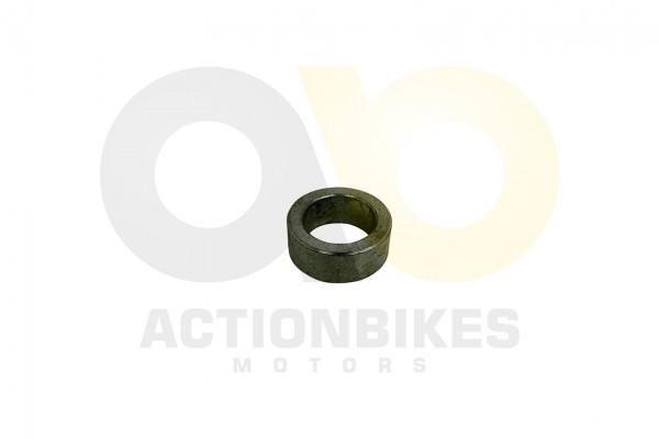 Actionbikes Znen-ZN50QT-F8-Abstandshlse-Felge-hinten-17x25x10 353051542D462D3034303031303032 01 WZ 1