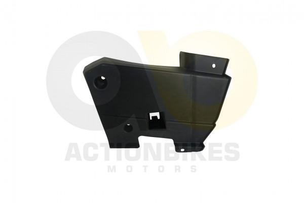 Actionbikes Xingyue-ATV-Hunter-400cc--XYST400-Innenkotflgel-vorne-rechts 333538313235343432303130 01