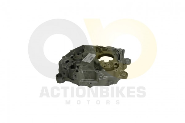 Actionbikes Speedslide-LC172MMSpeedtrike-JLA-923-BFarmer--Motorhlfte-rechts 4A4C412D3231422D3235302D