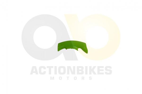 Actionbikes Elektroauto-LS-128B-RIS-Lenkradeinstze-grn 52502D4545412D31303031 01 WZ 1620x1080