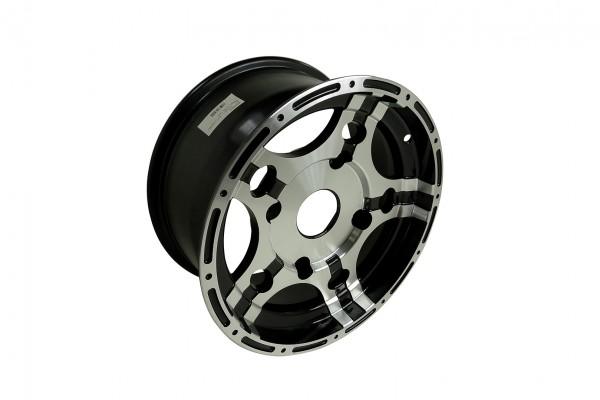 Actionbikes XY-Power-XY1100UE-UTV-Felge-vorne-14x6 5730363032303130 01 OL 1620x1080