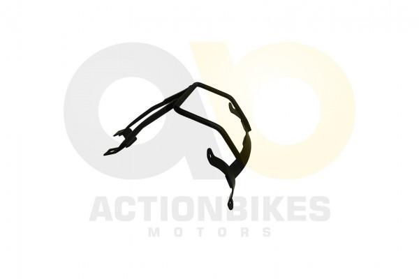 Actionbikes Shineray-XY350ST-2E-Kotflgelhalter-vorne-links 3733303331353331 01 WZ 1620x1080