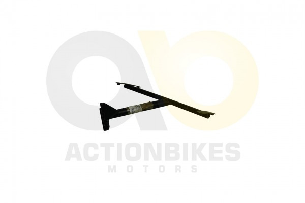 Actionbikes Tension-500-Kotflgelhalter-vorne-links 35333134302D35303430 01 WZ 1620x1080