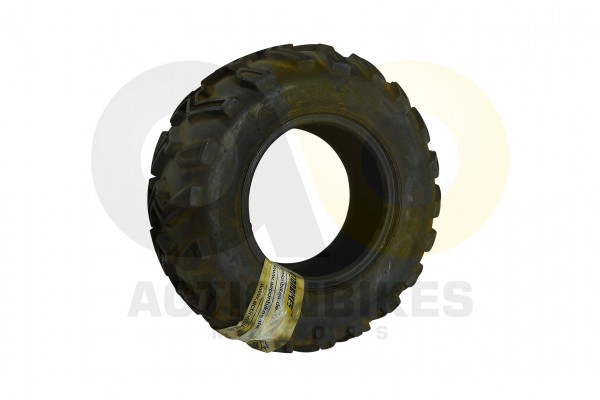 Actionbikes Reifen-22x8-10-31J-Offroadprofil-Wanda--Shineray-XY300STE-vorne 35343238332D3232332D3030