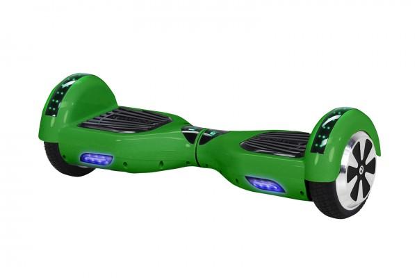 Actionbikes Robway-w1 Gruen 3536343332353635 startbild OL 1620x1080