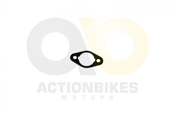 Actionbikes Shineray-XY125-11-Dichtung-Steuerkettenspanner-XY125GY-6 3732313330303737 01 WZ 1620x108