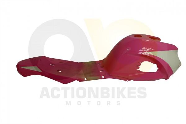Actionbikes Miniquad-Elektro49-cc-Verkleidung-pink 57562D4154562D3032342D342D31 01 WZ 1620x1080