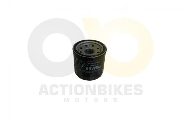 Actionbikes Yamaha-Grizzly-YFM700-EPS-lfilter 3547482D31333434302D3530 01 WZ 1620x1080