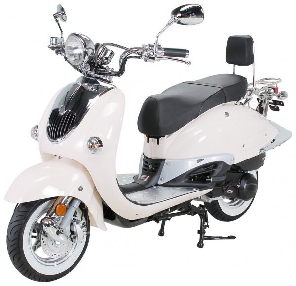 Actionbikes ZN125T-H-Euro-4 Weiss 5052303031383333382D3034 startbild OL 1620x1080