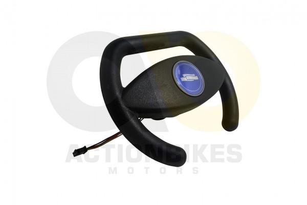 Actionbikes Elektroauto-KL-811-Lenkrad 52532D464F2D31303233 01 WZ 1620x1080
