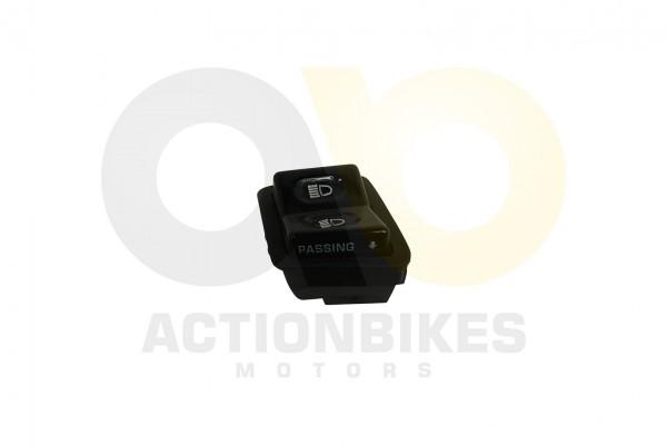 Actionbikes BT151T-2-Schalter-fr-Fern-und-Abblendlicht 3333303131302D544B32422D30303030 01 WZ 1620x1