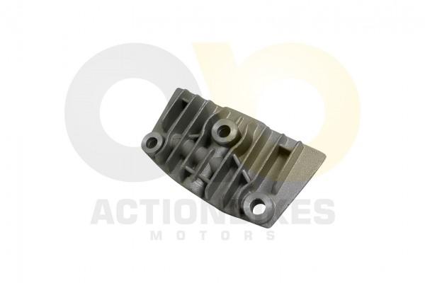 Actionbikes Mini-Quad-110-cc-Nockenwellendeckel-links-62mm 333535303034302D312D32 01 WZ 1620x1080
