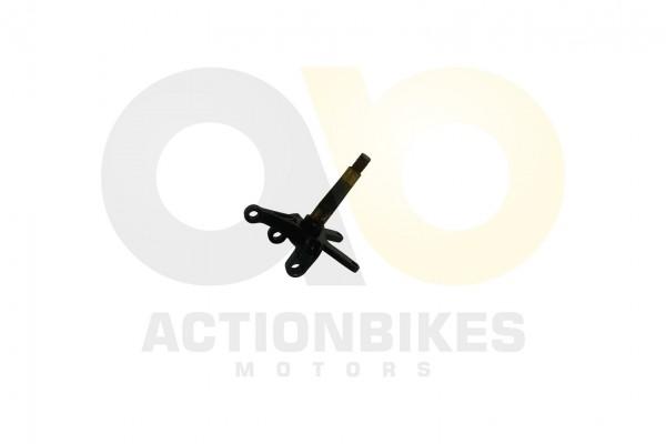 Actionbikes Dongfang-DF150GK-Achsschenkel-links 3034303131372D313530 01 WZ 1620x1080