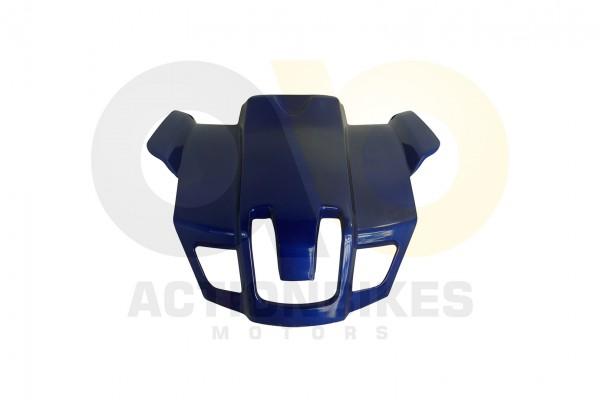 Actionbikes Shineray-XY200ST-6A-Verkleidung-vorne-mitte-blau-Haube 35333039313133392D32 01 WZ 1620x1