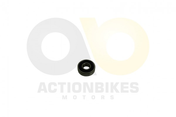 Actionbikes Kugellager-10268-6000RS-CN 313030312D31302F32362F385253 01 WZ 1620x1080