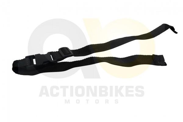 Actionbikes Elektroauto-BMX-SUV-A061-Sicherheitsgurt 5348432D53502D32303630 01 WZ 1620x1080