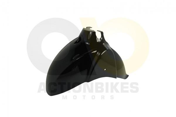 Actionbikes Znen-ZN50QT-F8-Verkleidung-Schutzblech-vorne-gro-schwarz 353051542D462D303130303035 01 W