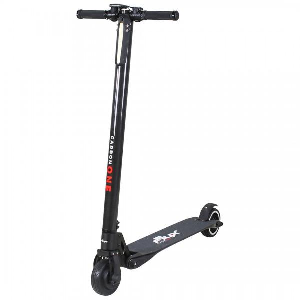 Actionbikes Eflux-Carbon-One Carbon 5052303031383332302D3031 360-13 BGW 1620x1080