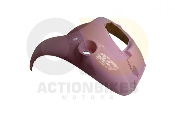 Actionbikes Znen-ZN50QT-HHS-Verkleidung-vorne-pink 36343330312D444757332D393030302D31 01 WZ 1620x108