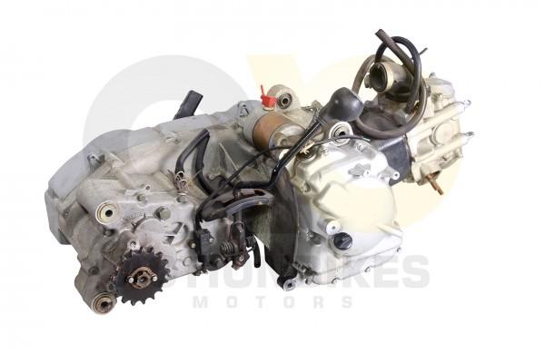 Actionbikes Speedstar-JLA-931E-Motor-300-cc-wassergekhlt-automatik-JL1P73MN-4 4A4C412D393331452D3330