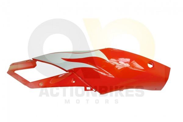 Actionbikes BT49QT-28B-Verkleidung-hinten-links-rotwei 3630313230312D5441552D303130322D32 01 WZ 1620