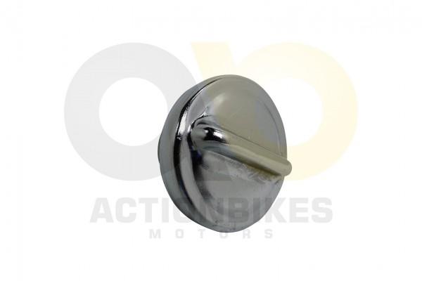 Actionbikes Jinling-50cc-JL-07A-Tankdeckel 4A4C2D3037412D30332D32302D31 01 WZ 1620x1080