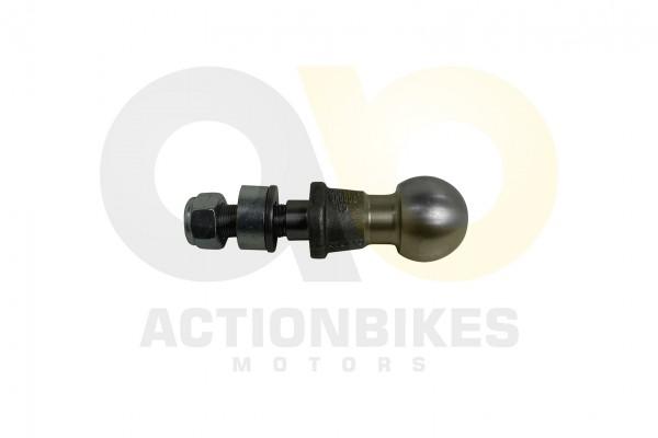 Actionbikes Kingwell-KWS14-Q300--XY500-Anhngerkugelkopf-AHK-50-mm-mit-Distanzhlse-e100-1525 4B575331