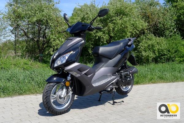 Actionbikes ZN50QT-F22-32-25km Schwarz 5A4E353051542D4632322D3135 01-Total L 1620x1080