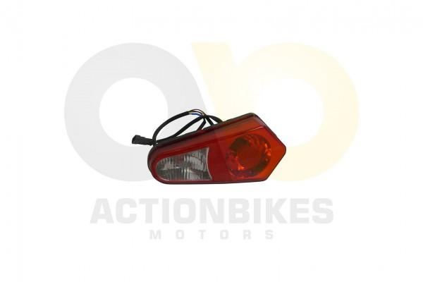 Actionbikes UTV-Odes-150cc-Rcklicht-rechts 31392D30393030333036 01 WZ 1620x1080