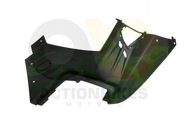 Actionbikes Jinling-Hunter-250-JLA-24E-Verkleidung-Seite-links-camoflage 4A4C412D3234452D3235302D432
