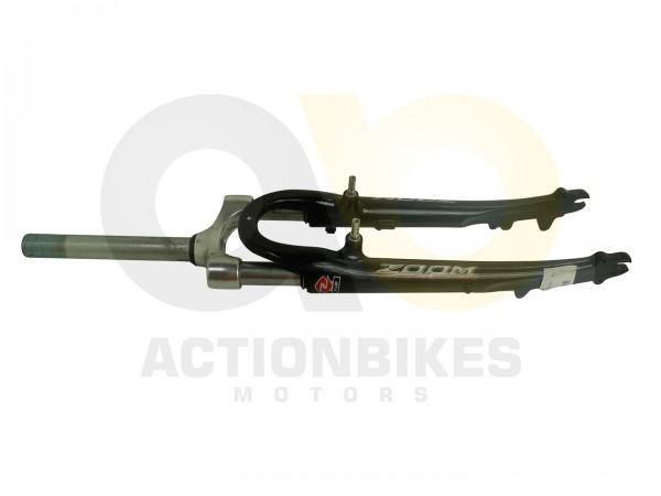 Actionbikes E-Bike-Fahrrad-Alu-HS-EBA106-Frontgabel 48532D4542413130362D3238 01 WZ 1620x1080