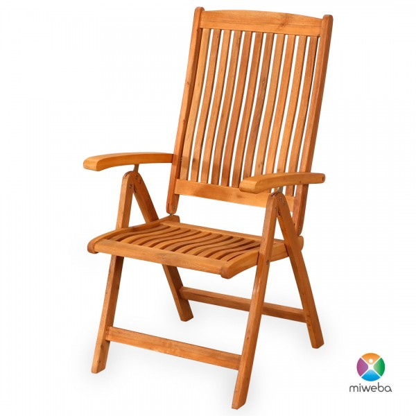 Miweba Sitzgarnitur-Caribbian Stuhl-einzeln 5052303031383032302D3031 360-20 BGWL 1620x1080