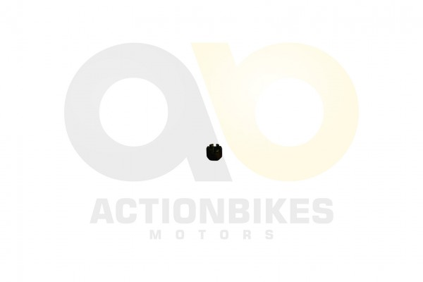 Actionbikes XYPower-XY500ATV-Lenkstange-Kronenmutter-M14x15 47422F542036313738204D3134D7312E35 01 WZ