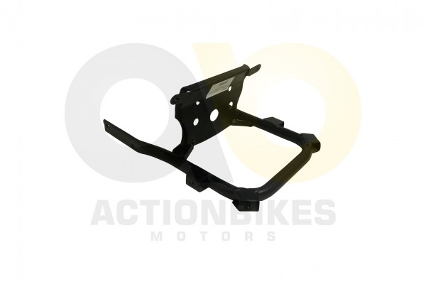 Actionbikes Shineray-XY200ST-6A-Adapter-Gepcktrger 3431303830363132 01 WZ 1620x1080