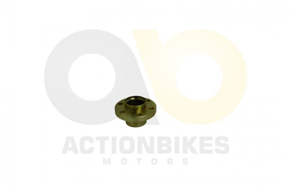 Actionbikes Lingying-250-203E-Kettenradaufnahme-6-Loch-40-mm-neu 35383334312D3332392D3030303037312D3