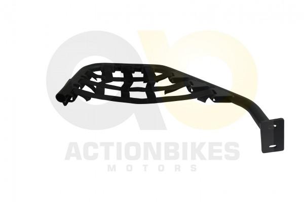 Actionbikes Shineray-XY250ST-5-Nervbar-rechts-schwarzschwarz 3431313730323033 01 WZ 1620x1080