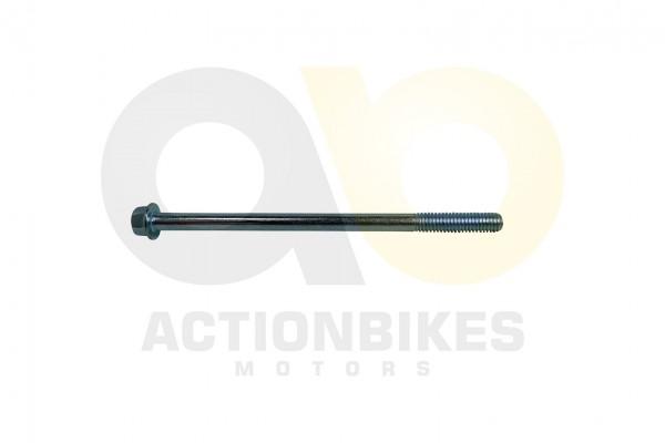 Actionbikes Motor-BN152QMI-ZN125-Zylinderkopfschrauben-M6x100 4742353738372D31393836 01 WZ 1620x1080
