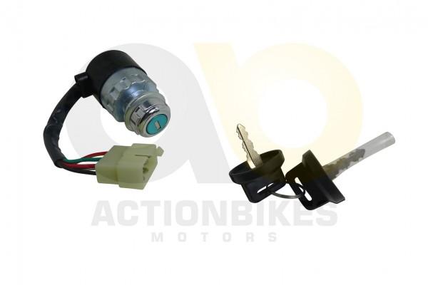 Actionbikes Zndschlo---Donfang-DF500GK--DF150GK--Renli-RL500DZ--Luck-LK260--LK500--LK600--KWGK-250DS