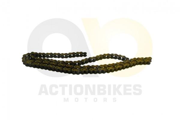 Actionbikes Speedslide-JLA-21B-Kette-530x112-Mad-Max-300-Street-D 4A4C412D3231422D3235302D432D31312D