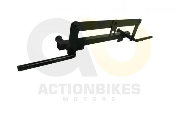 Actionbikes Mercedes-G55-Jeep-Achse-vorne-komplett 444D2D4D472D31303036 01 WZ 1620x1080