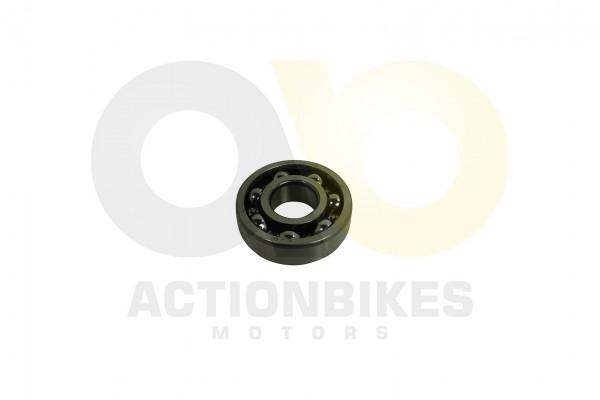 Actionbikes Kugellager-225616-6322P6-CN 313030312D32322F35362F31362F5036 01 WZ 1620x1080