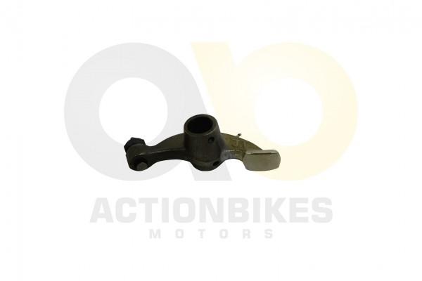 Actionbikes Shineray-XY150STE-Kipphebel 4759362D3132352D303030333034 01 WZ 1620x1080